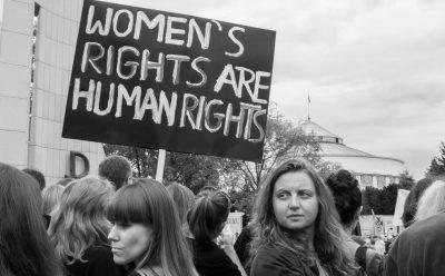Le 8 mars : une journée de lutte plutôt que de célébration